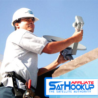 Satellite Installer Jobs