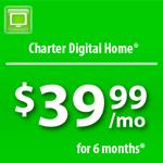 Charter TV