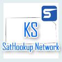Satellite TV Installation Kansas