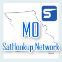 Satellite TV Installation Missouri