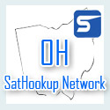 Satellite TV Installation Ohio