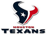 Houston Texans TV